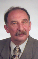 mgr Michał Zegadło