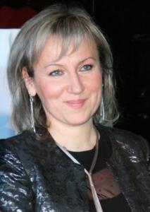 mgr Katarzyna Sztyler
